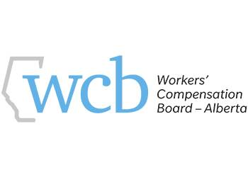 WCB – Workers' Compensation Board