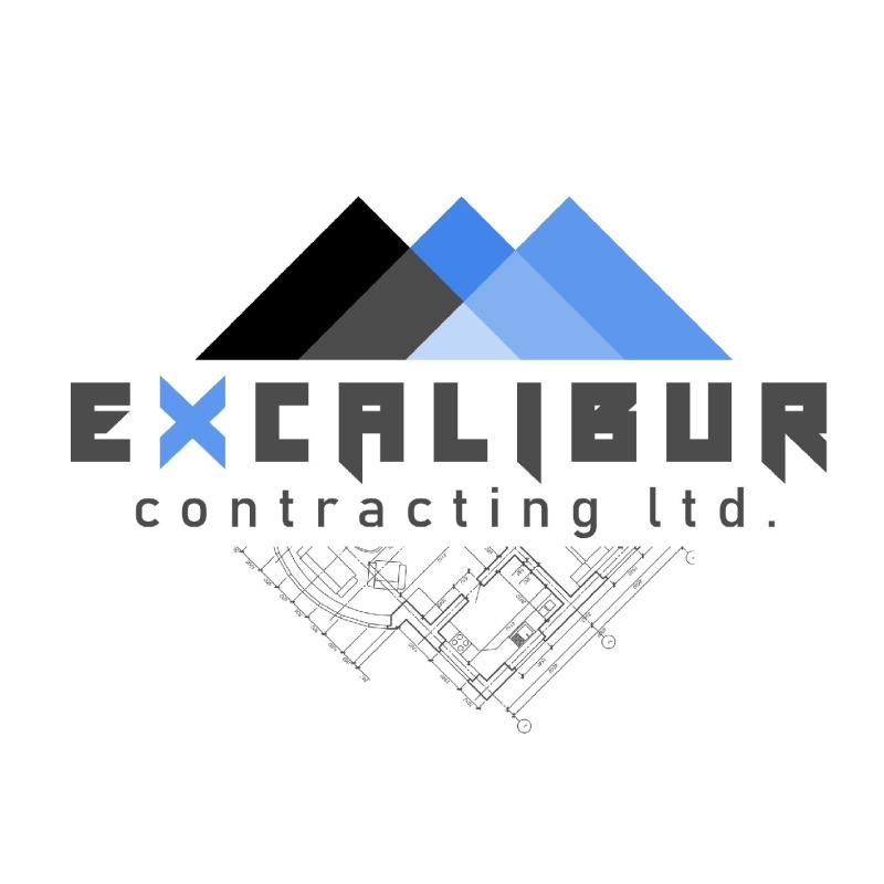 Excalibur Contracting Ltd